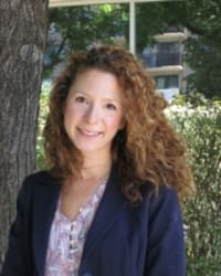 Top Rated Family Law Attorney in Fulton, MD : Miriam H. Sievers