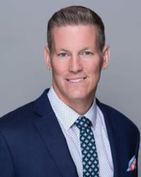 Top Rated Business Litigation Attorney in Los Angeles, CA : Christopher T. Aumais