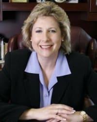 Rebecca J. Britton - Personal Injury - General - Super Lawyers