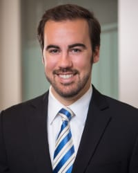 Top Rated Environmental Attorney in Los Angeles, CA : Jason J. Barbato