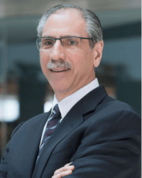Top Rated General Litigation Attorney in Islandia, NY : Robert J. Avallone
