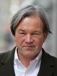 Top Rated Civil Litigation Attorney in Portland, OR : Timothy J. Jones