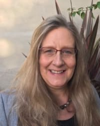 Lisa Kralik Hansen