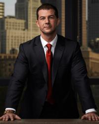 Brian Joslyn - Criminal Defense - Super Lawyers