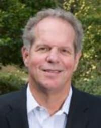 William R. Wright