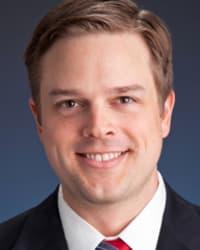 Aaron K. Haar