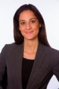 Top Rated Medical Malpractice Attorney in Saint Louis, MO : Antoinette (Toni) Schlapprizzi