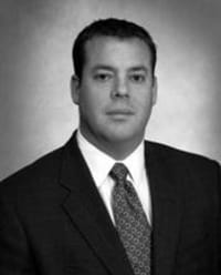 Top Rated Personal Injury Attorney in Louisville, KY : Christopher Morris