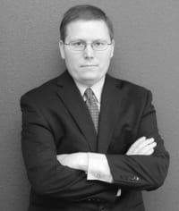 Top Rated Construction Litigation Attorney in Hillsboro, OR : Michael O. Stevens