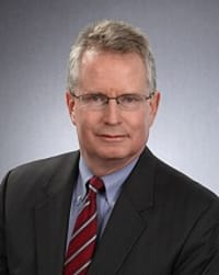 Top Rated Workers' Compensation Attorney in Pittsburgh, PA : Thomas A. McDonnell