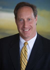 Top Rated Family Law Attorney in Newport Beach, CA : Lonnie K. Seide
