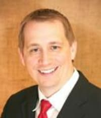 Top Rated Class Action & Mass Torts Attorney in White Plains, NY : Jeremiah Frei-Pearson