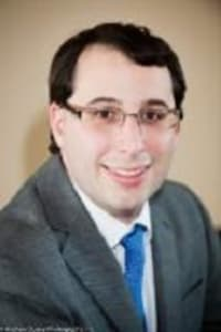 Top Rated Medical Malpractice Attorney in Coral Gables, FL : Scott Merl