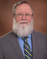 Top Rated Business & Corporate Attorney in Tampa, FL : Frank L. Hearne