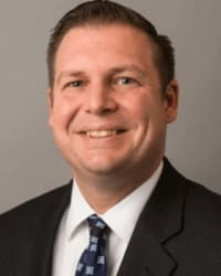 Top Rated Family Law Attorney in Wauwatosa, WI : Ryan S. MacGillis
