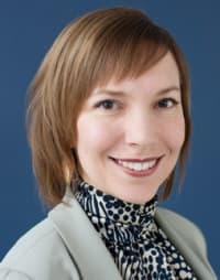 Jessica K. Altmann