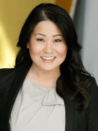 Top Rated Personal Injury Attorney in Los Angeles, CA : Hazel S. Chang