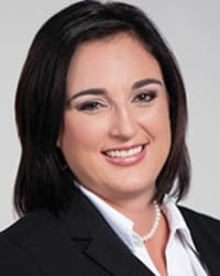 Top Rated Family Law Attorney in Austin, TX : Michele L. Locke