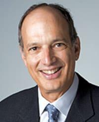 Marvin E. Krakow