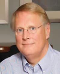 Top Rated Personal Injury Attorney in Indianapolis, IN : Samuel L. Jacobs