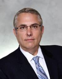 Top Rated Medical Malpractice Attorney in El Segundo, CA : Andrew Ellis