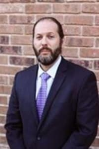 Top Rated Criminal Defense Attorney in Atlanta, GA : Andy M. Cohen