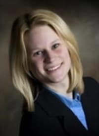 Top Rated Family Law Attorney in Maryville, IL : Jamie L. Mitchell