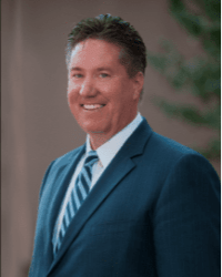 Top Rated Personal Injury Attorney in Middletown, CT : Brian M. Flood