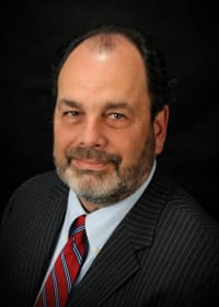 Top Rated Personal Injury Attorney in Louisville, KY : Matthew W. Stein