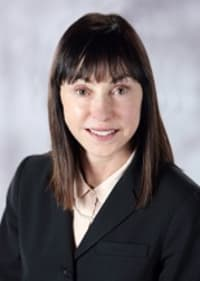 Top Rated Family Law Attorney in La Crosse, WI : Sabina Bosshard