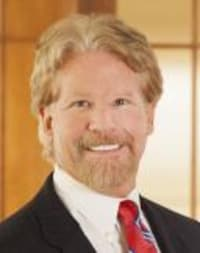 Top Rated Employment Litigation Attorney in Safety Harbor, FL : Michael P. Brundage