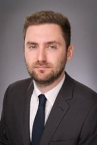 Top Rated Real Estate Attorney in Encino, CA : Paul Tokar