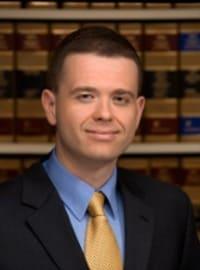 Top Rated Criminal Defense Attorney in Phoenix, AZ : John (Jack) D. Wilenchik