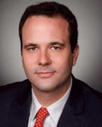 Ryan G. Blanch