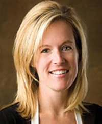 Top Rated Family Law Attorney in Kansas City, MO : Jill C. Jackoboice
