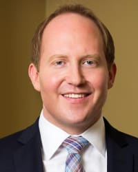 Top Rated Family Law Attorney in Oak Park, IL : James T. Keleher
