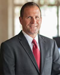 Top Rated Personal Injury Attorney in Corpus Christi, TX : Jeffrey G. Wigington