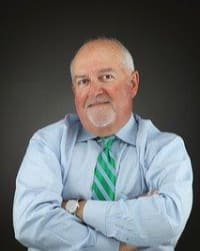 Top Rated Personal Injury Attorney in St. Cloud, MN : Kim A. Pennington