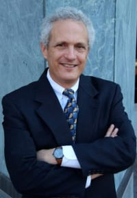 Top Rated Personal Injury Attorney in Atlanta, GA : Richard C. Mitchell