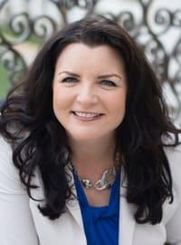 Heather L. Poole