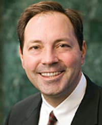 Top Rated Medical Malpractice Attorney in Indianapolis, IN : Nicholas C. Deets