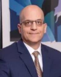Thomas A. Barni