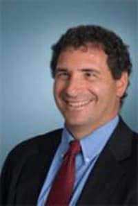 Top Rated Tax Attorney in New York, NY : Richard B. Feldman