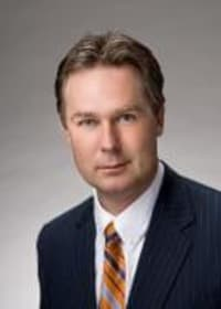 Top Rated Employment Litigation Attorney in El Paso, TX : James B. Kennedy, Jr.