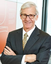 Top Rated Intellectual Property Attorney in Minneapolis, MN : James H. Patterson