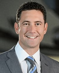 Top Rated Insurance Coverage Attorney in Hollywood, FL : Gregory Michael Dell