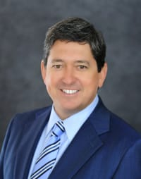 Top Rated Civil Litigation Attorney in West Palm Beach, FL : Lake H. Lytal, III