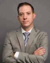 Top Rated Criminal Defense Attorney in Norman, OK : Matt Swain