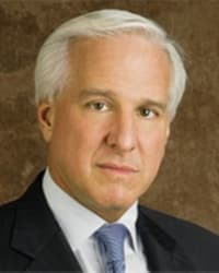 Top Rated Medical Malpractice Attorney in Boston, MA : Andrew C. Meyer Jr.