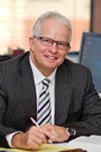 Top Rated Class Action & Mass Torts Attorney in Centennial, CO : Alan G. Molk